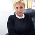 עורכת הדין גבריאלה כהן