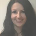 עורכת הדין יקטרינה (קטי) גורביץ